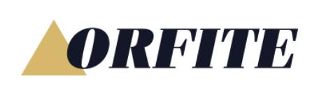logo du fond  Orfite