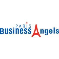 logo du fond  Paris Angels Capital