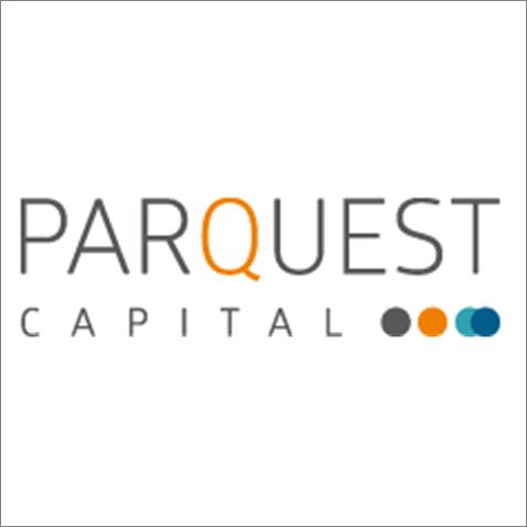 logo du fond  Parquest Capital