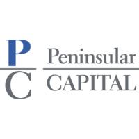 logo du fond  Peninsular Capital Management