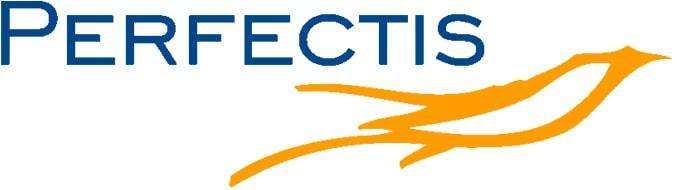logo du fond  Perfectis Private Equity