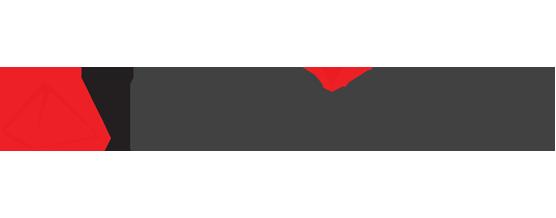 logo du fond  Phillimore