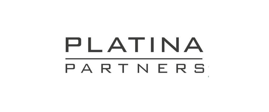 logo du fond  Platina Partners