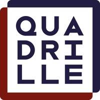 logo du fond  Quadrille Capital