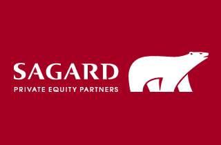 logo du fond  Sagard SAS