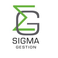 logo du fond  Sigma Gestion