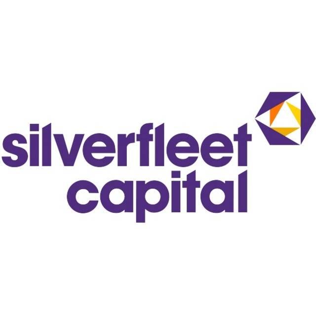 logo du fond  Silverfleet Capital SAS