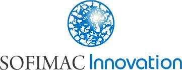 logo du fond  Sofimac Innovation