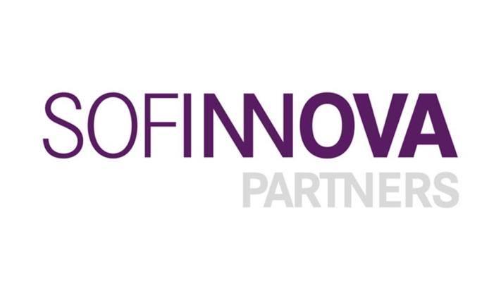 logo du fond  Sofinnova Partners