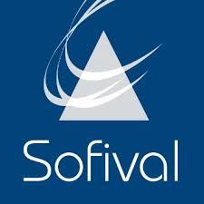 logo du fond  Sofival