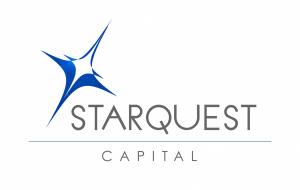 logo du fond  Starquest