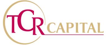 logo du fond  TCR Capital SAS