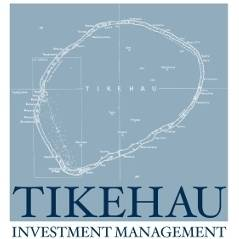 logo du fond  Tikehau Investment Management