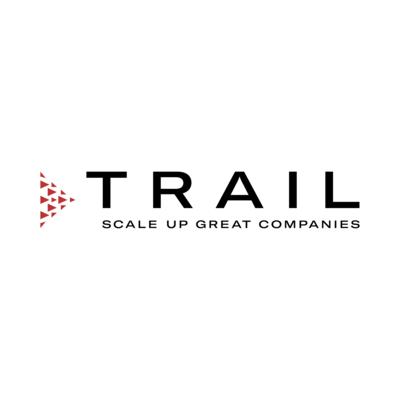 logo du fond  Trail Capital