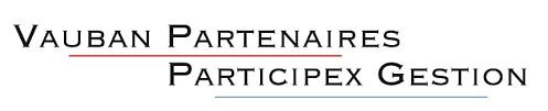 logo du fond  VAUBAN PARTENAIRES