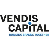 logo du fond  Vendis Capital Management