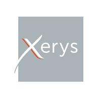 logo du fond  Xerys Gestion