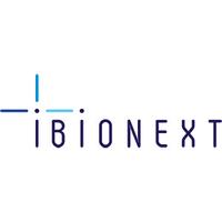 logo du fond  iBionext