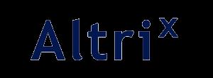 logo du fond  ALTRIX FINANCE
