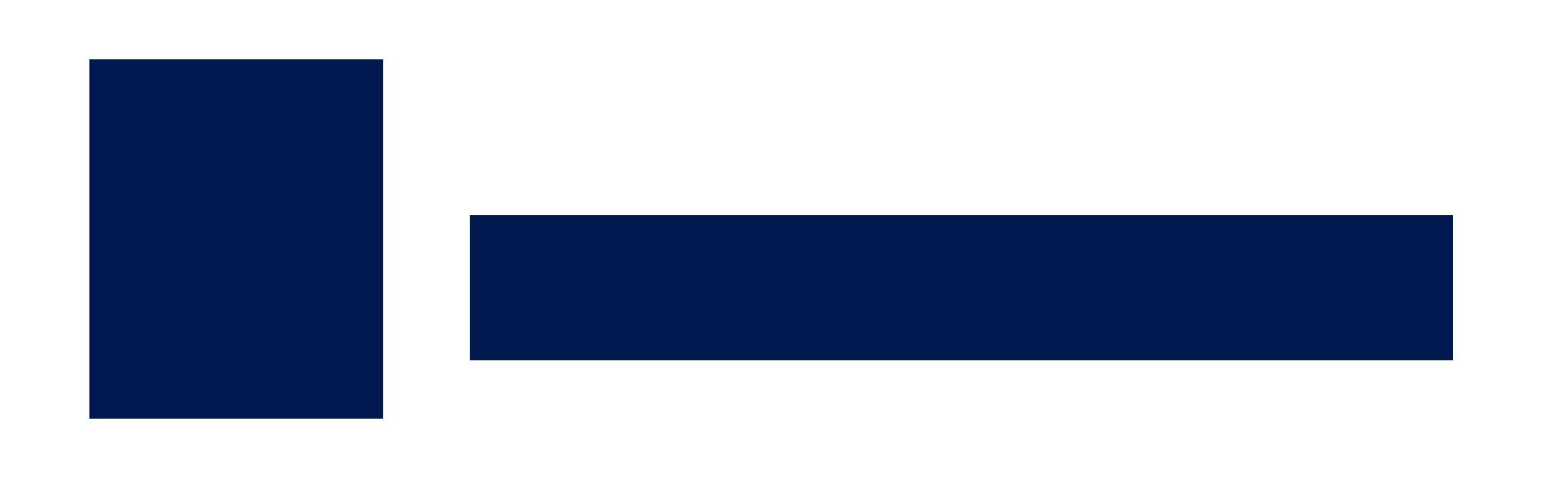 logo du fond  AVOLTA PARTNERS