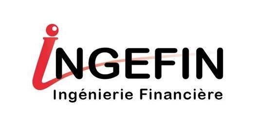 logo du fond  INGEFIN
