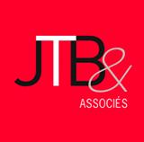 logo du fond  JTB CONSEIL