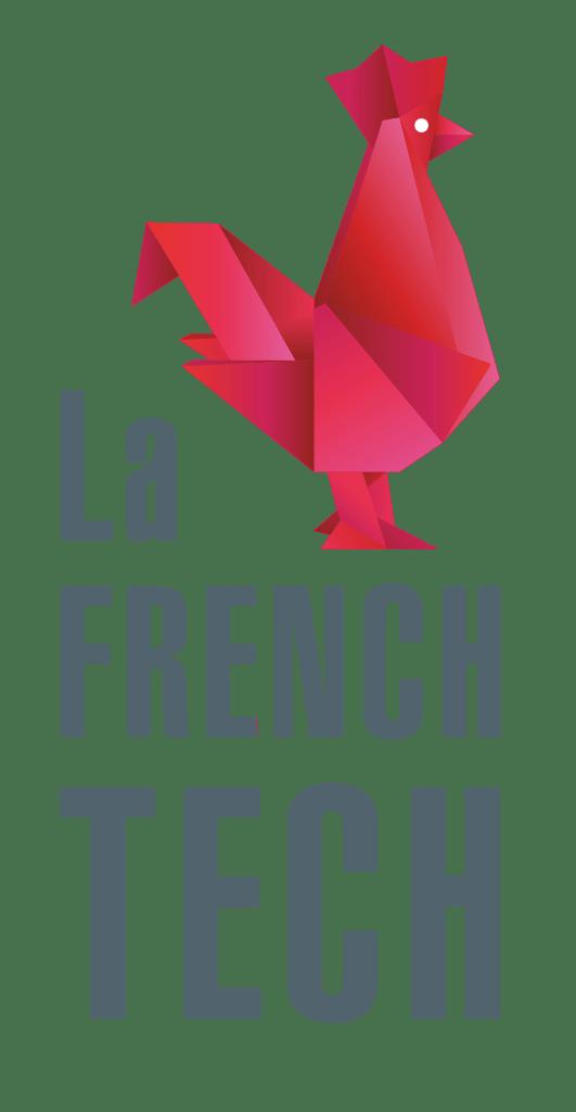 FinKey est labellisé FrenchTech