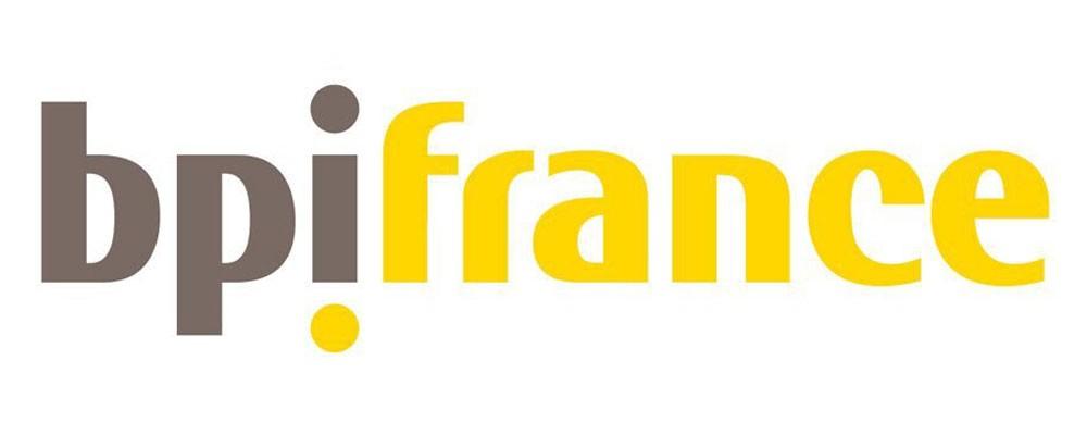 BPI France accompagne FinKey