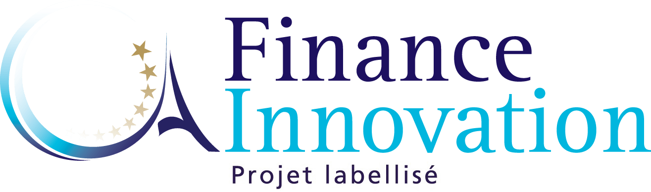FinKey est labellisé Finance Innovation