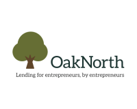 OakNorth : la start-up fintech qui lève 440 millions de dollars