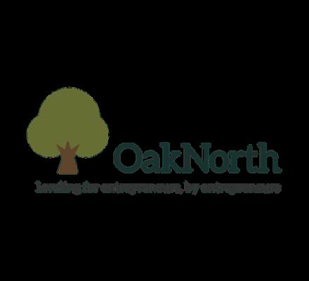 OakNorth_Logo-compresse