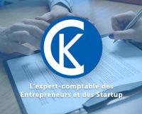 Jonathan KHALFA, Partenaire FinKey – Expert-Comptable & Commissaire aux Comptes – Groupe CECCA