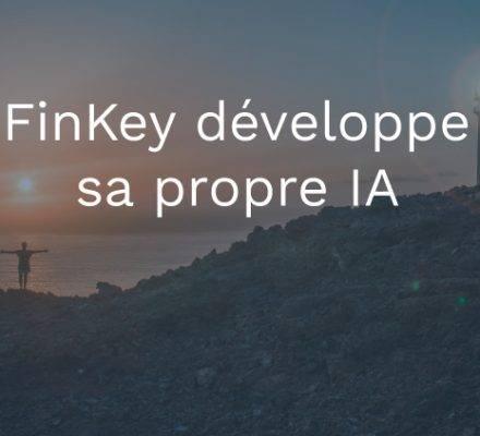 finkey-IA