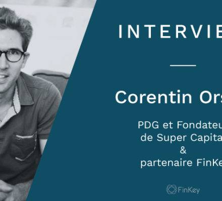 corentin-interview