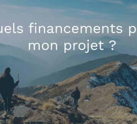 financer-mon-projet