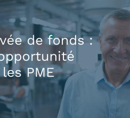 levée-de-fonds-PME