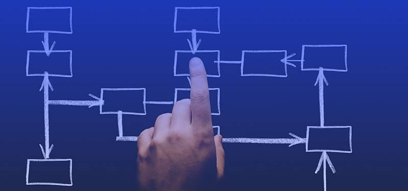 LBO ou leverage buy out : un outil de financement idéal pour racheter une entreprise rentable. Découvrez avec Finkey comment le mettre en place.