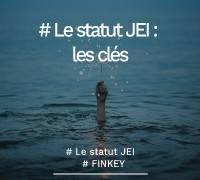 Comprendre-Statut-JEI-Finkey