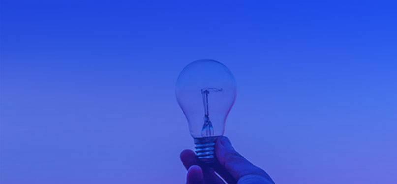 Finkey vous ouvre l'accès aux bons leviers de financement d'innovation d'entreprise. Que vous soyez une PME mature ou une jeune start-up, profitez des opportunités !