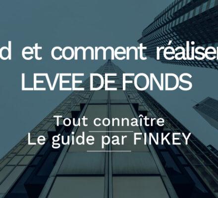 Levee-de-fonds-France-le-guide-Finkey