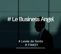 levee-de-fonds-business-angel-guide-finkey