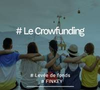 levee-de-fonds-crowfunding-guide-finkey