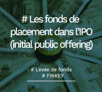 Levee-de-fonds-initial-public-offering-le-guide-Finkey