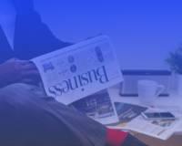 Entreprises prometteuses : pensez au Capital Risque