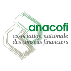 Anacofi-Finkey