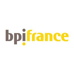 bpi-france-finkey