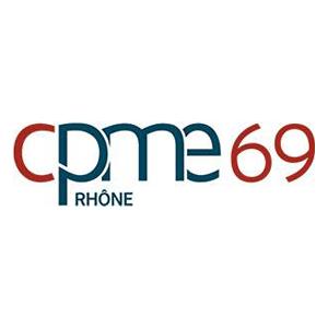 Cpme-Finkey