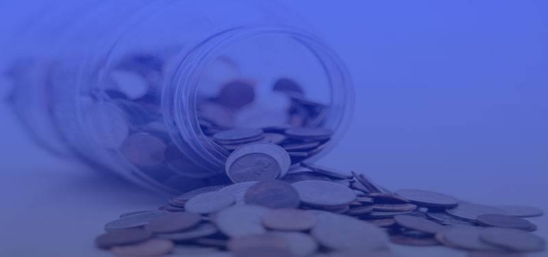 Le budget de trésorerie : comment déterminer son solde de trésorerie ? Le réseau d'experts FinKey est prêt à vous accompagner dans votre gestion.