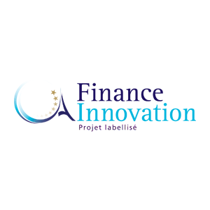 Finance-innovation-Finkey