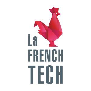 French-Tech-Finkey